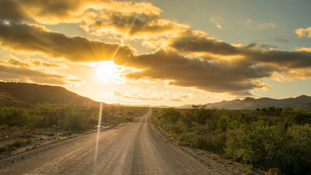 Kouloula, le guide complet pour préparer son voyage en Afrique du sud !