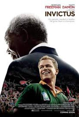 Afrique du sud, les livres et films vraiment incontournables