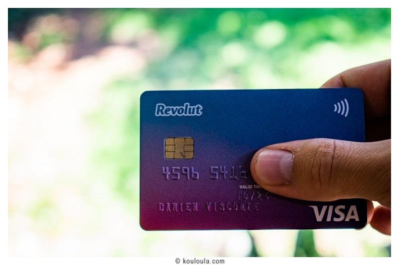 Afrique du Sud, prévoir ses moyens de paiements
